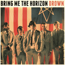 Drown/Bring Me The Horizon