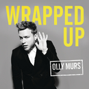 Wrapped Up (Alternative Versions)/Olly Murs