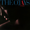 Let Me Touch You/The O'Jays