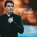Jesus a Te Guiar/Padre Juarez de Castro