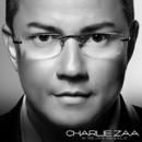 Mi Mejor Regalo/Charlie Zaa