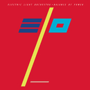 Balance of Power/ELECTRIC LIGHT ORCHESTRA