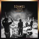 Live/Django 3000