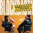 Blockbasta Directors Cut/ASD