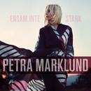 Ensam inte stark/Petra Marklund