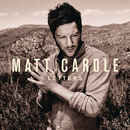 Letters/Matt Cardle