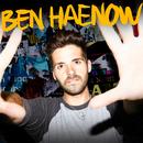 Ben Haenow/Ben Haenow