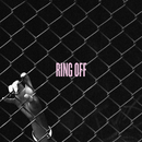 Ring Off/Beyonce