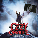 Scream (Expanded Edition)/Ozzy Osbourne