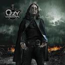 Black Rain (Bonus Track Version)/Ozzy Osbourne