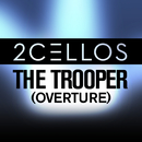 The Trooper (Overture)/2CELLOS