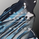 Outside feat.Ellie Goulding/Calvin Harris