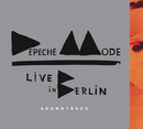 Live in Berlin Soundtrack/Depeche Mode