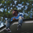2014 Forest Hills Drive/J. COLE