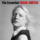 The Essential Edgar Winter/Edgar Winter
