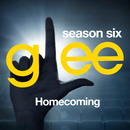 Glee: The Music, Homecoming/Glee Cast