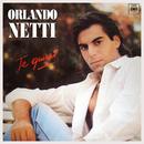 Te Quiero/Orlando Netti