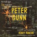 Peter Gunn/Henry Mancini
