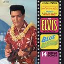 Blue Hawaii/エルヴィス・プレスリー
