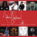 The Indispensable Collection/Michael Jackson