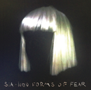 1000 Forms Of Fear (Japan Version)/Sia