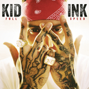 Be Real feat.DeJ Loaf/Kid Ink