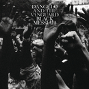 Black Messiah/D'Angelo