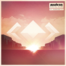 Pay No Mind feat.Passion Pit/Madeon