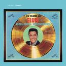 Elvis' Golden Records, Vol. 3/エルヴィス・プレスリー