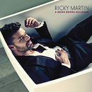 A Quien Quiera Escuchar/Ricky Martin