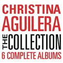 The Collection/Christina Aguilera