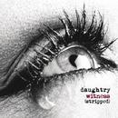 Witness (Stripped)/Daughtry
