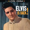 Elvis Is Back/エルヴィス・プレスリー