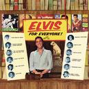 Elvis for Everyone!/エルヴィス・プレスリー