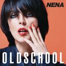 Oldschool (Deluxe Edition)/Nena