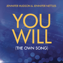 You Will (The OWN Song)/Jennifer Hudson & Jennifer Nettles