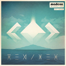 You're On (Remixes) feat.Kyan/Madeon
