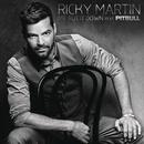 Mr. Put It Down feat.Pitbull/Ricky Martin