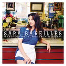 What's Inside: Songs from Waitress/Sara Bareilles