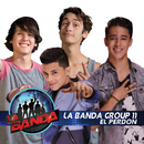 El Perdón (La Banda Performance)/La Banda Group 11