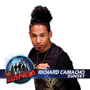 Sunset (La Banda Performance)/Richard Camacho