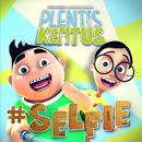 Selfie/Plentis Kentus