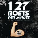 127 Boets Per Minute feat.Jaco van der Merwe/The Kiffness