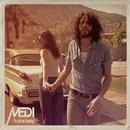 You Got Me (Moving)/Medi