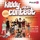 Kiddy Contest, Vol. 21/Kiddy Contest Kids