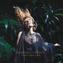 L'amour, l'argent, le vent/Barbara Carlotti