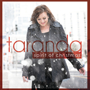 Spirit of Christmas/TaRanda Greene