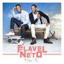 Finka Pé/Flavel & Neto