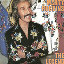 The Legend/Marty Robbins