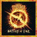 Baptizm of Fire (Expanded & Remastered)/Glenn Tipton
